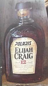 Polaris Elijah Craig